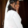 0002-110820_natasha-rob-wedding-©828studios-619 399 7822