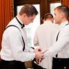 0014-111105-olivia-nate-wedding-©8twenty8_Studios
