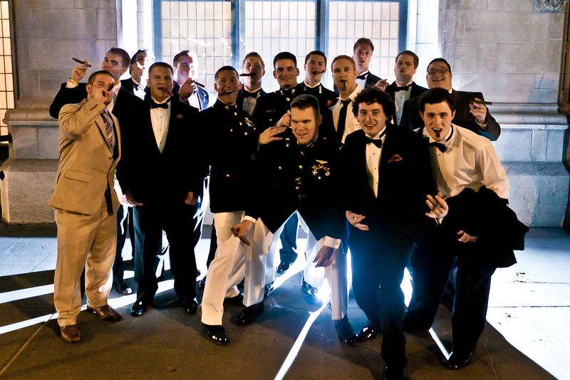 0719-111105-olivia-nate-wedding-©8twenty8_Studios