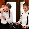 0006-111105-olivia-nate-wedding-©8twenty8_Studios