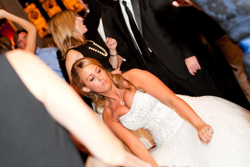 0708-111105-olivia-nate-wedding-©8twenty8_Studios
