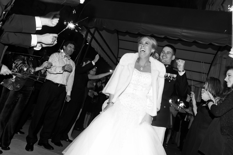 0743-111105-olivia-nate-wedding-©8twenty8_Studios