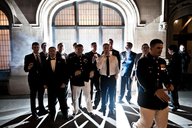 0717-111105-olivia-nate-wedding-©8twenty8_Studios