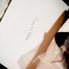 0005-111105-olivia-nate-wedding-©8twenty8_Studios