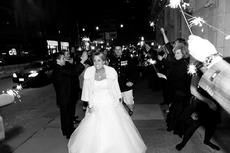 0746-111105-olivia-nate-wedding-©8twenty8_Studios