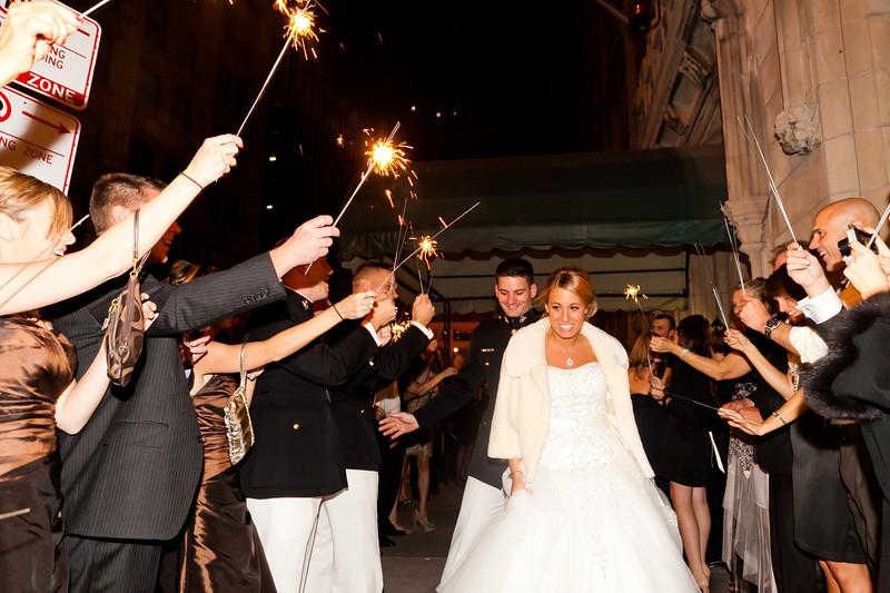 0744-111105-olivia-nate-wedding-©8twenty8_Studios