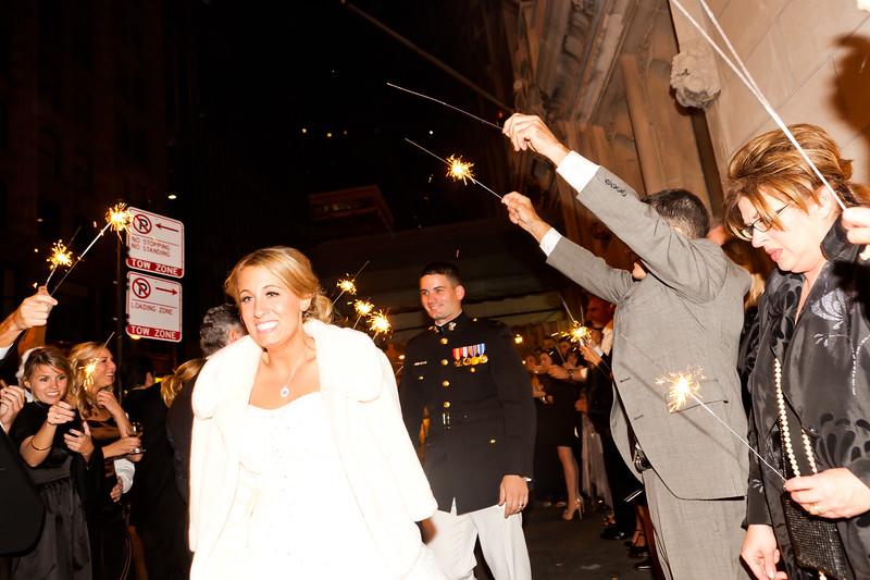 0745-111105-olivia-nate-wedding-©8twenty8_Studios