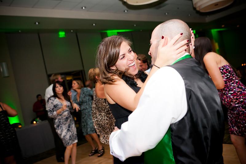 0716-111001-pilar-marco-wedding-©8twenty8_Studios