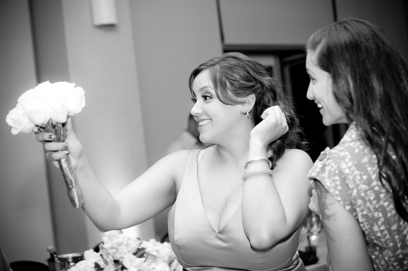 0731-111001-pilar-marco-wedding-©8twenty8_Studios
