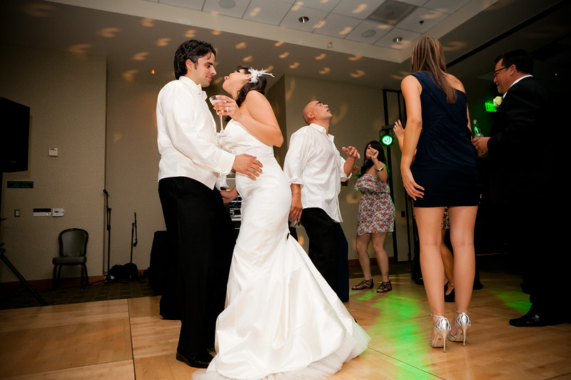 0708-111001-pilar-marco-wedding-©8twenty8_Studios