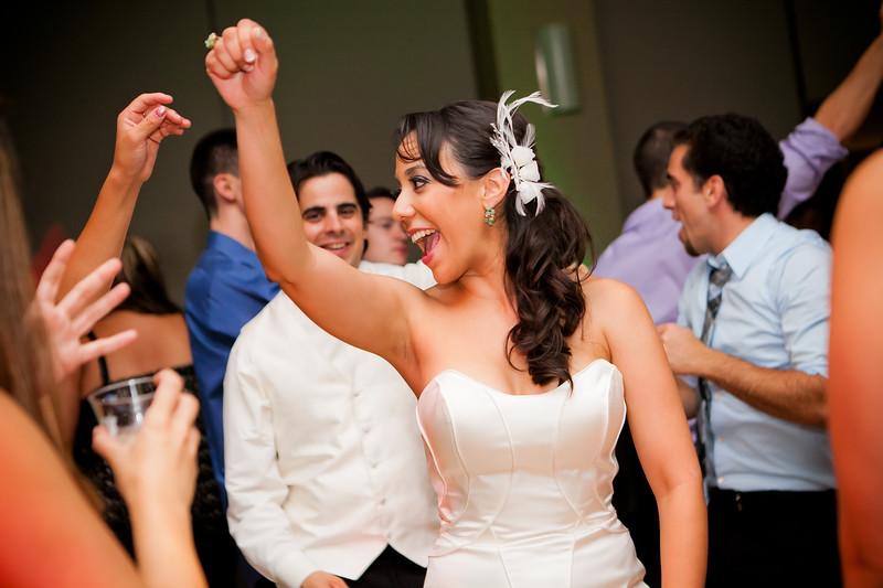 0744-111001-pilar-marco-wedding-©8twenty8_Studios