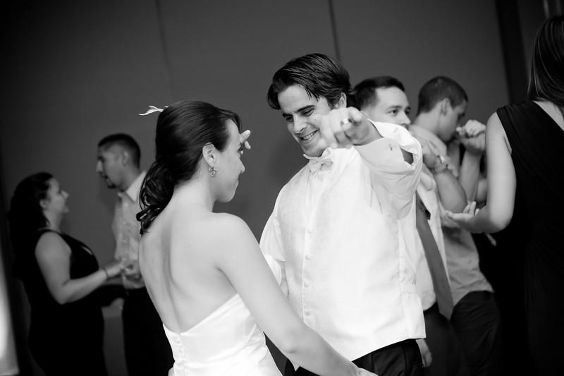 0746-111001-pilar-marco-wedding-©8twenty8_Studios