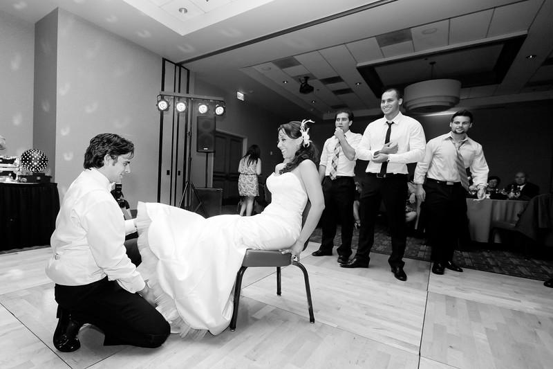 0733-111001-pilar-marco-wedding-©8twenty8_Studios