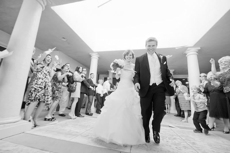 0716-110924-rachel-andrew-wedding-©8twenty8_Studios