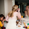 0007-110618_rene-andy-wedding