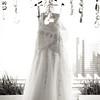 0012-110618_rene-andy-wedding