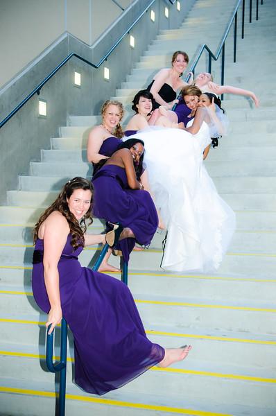 0744-110618_rene-andy-wedding