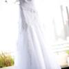0014-110618_rene-andy-wedding