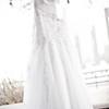 0015-110618_rene-andy-wedding