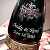 0011-110618_rene-andy-wedding