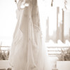 0013-110618_rene-andy-wedding