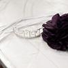 0006-110618_rene-andy-wedding