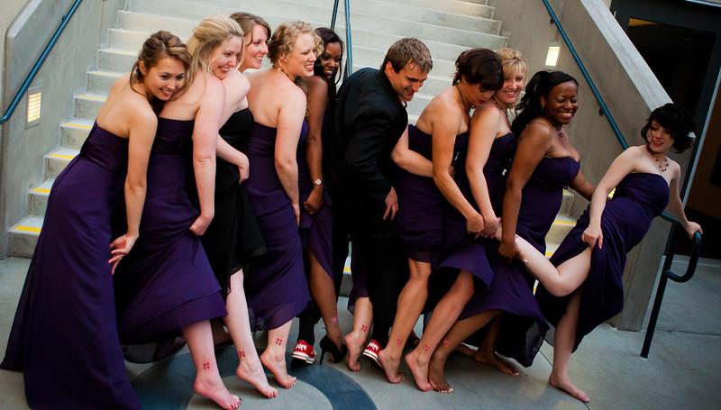 0745-110618_rene-andy-wedding