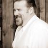 0004-110129_Shannon-Ron-Wedding-©8twenty8_Studios