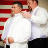 0007-110129_Shannon-Ron-Wedding-©8twenty8_Studios