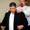 0012-110129_Shannon-Ron-Wedding-©8twenty8_Studios