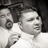 0008-110129_Shannon-Ron-Wedding-©8twenty8_Studios