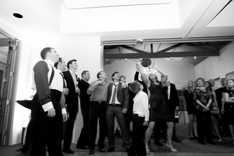 0731-111112-sharon-john-wedding-©8twenty8_Studios