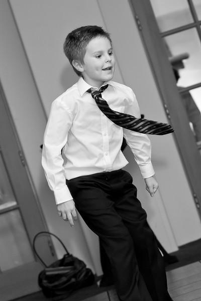 0746-111112-sharon-john-wedding-©8twenty8_Studios