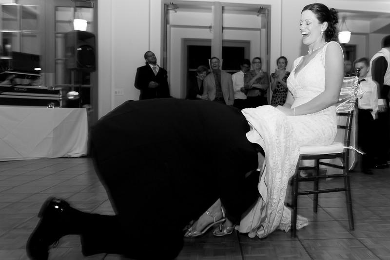 0728-111112-sharon-john-wedding-©8twenty8_Studios