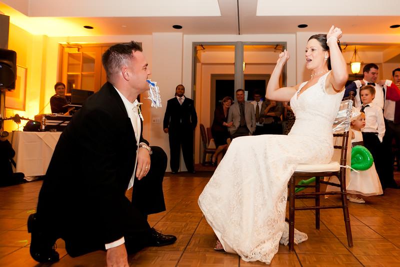 0729-111112-sharon-john-wedding-©8twenty8_Studios