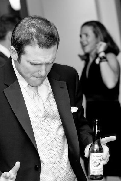 0711-111112-sharon-john-wedding-©8twenty8_Studios