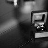 013-110910_sherry-brad-wedding-©828Studios-619 399 7822-1