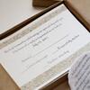 006-110910_sherry-brad-wedding-©828Studios-619 399 7822
