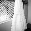 015-110910_sherry-brad-wedding-©828Studios-619 399 7822-1