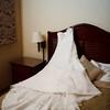 009-110910_sherry-brad-wedding-©828Studios-619 399 7822