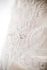 0011-110403-Stacy-Jay-Wedding
