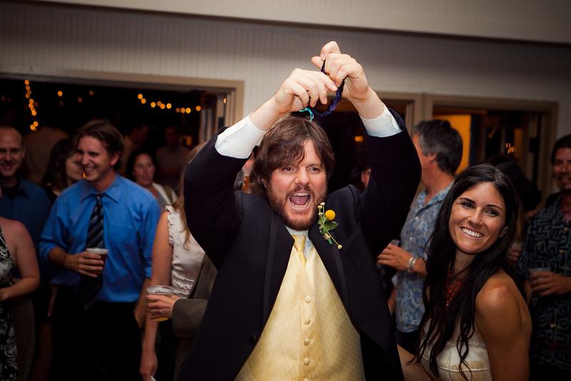 0743-110611_stacy-jeff-wedding-©8twenty8_Studios
