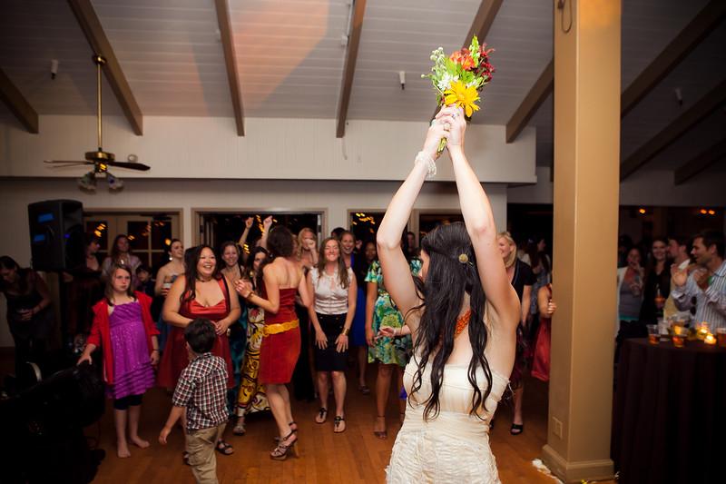 0746-110611_stacy-jeff-wedding-©8twenty8_Studios