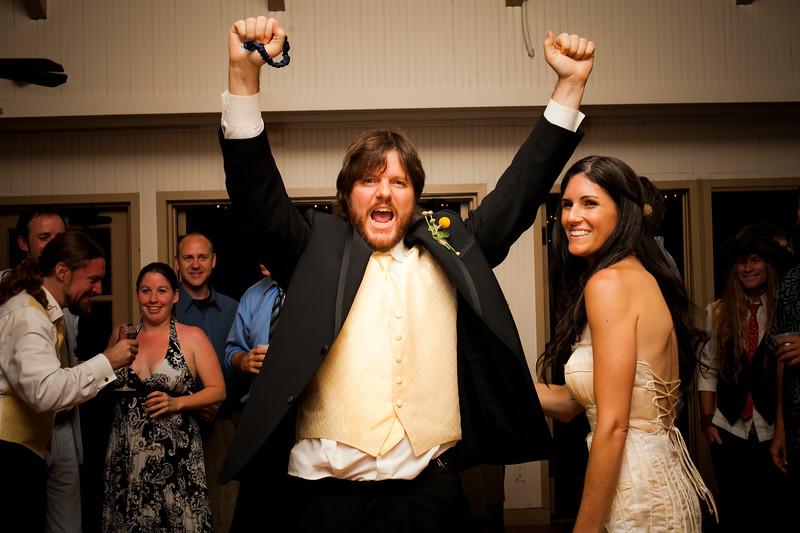 0744-110611_stacy-jeff-wedding-©8twenty8_Studios