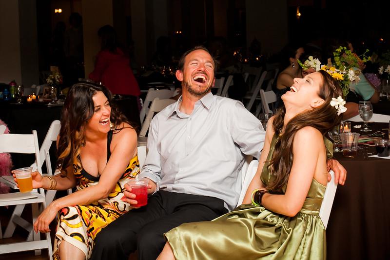 0745-110611_stacy-jeff-wedding-©8twenty8_Studios