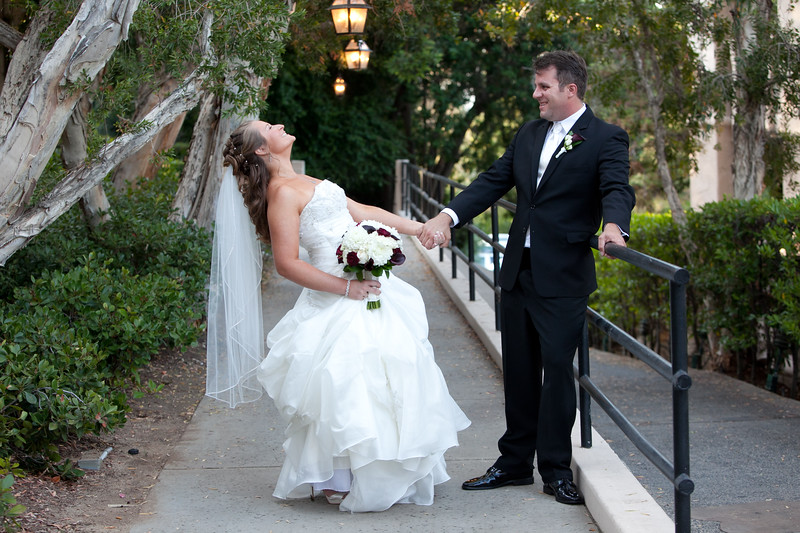 0743-Stacey-Louis-Wedding-110618