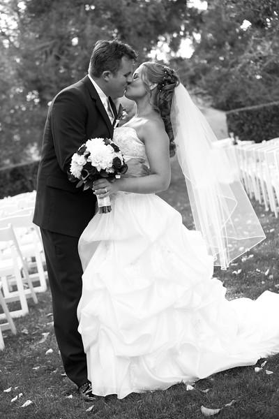 0733-Stacey-Louis-Wedding-110618
