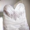 0015-110722-tessa-armando-weddingcopyright 8twenty8 Studioswww 828-studios com