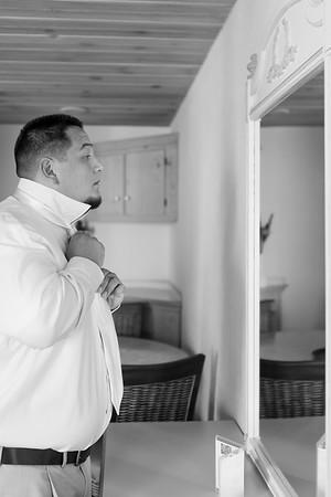 0074-111029-veronica-enrique-wedding-©8twenty8_Studios