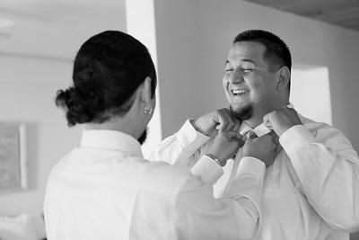 0079-111029-veronica-enrique-wedding-©8twenty8_Studios